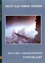 Køb lærebogen hos Tyskforlaget