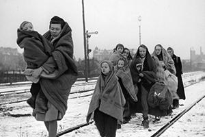 flygtninge_baltikum